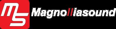 MagnolliaSound